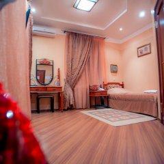 Гостиница На Дворянской в Калуге 1 отзыв об отеле, цены и фото номеров - забронировать гостиницу На Дворянской онлайн Калуга сейф в номере