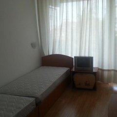 "Hotel ""diana"" Золотые пески комната для гостей фото 2"