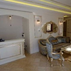 Zeynep Sultan Турция, Стамбул - 1 отзыв об отеле, цены и фото номеров - забронировать отель Zeynep Sultan онлайн удобства в номере