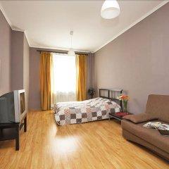 Апартаменты Apartment Etazhy Sheynkmana Kuybysheva Екатеринбург фото 13