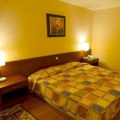 Happy Hotel Kalkan Турция, Калкан - отзывы, цены и фото номеров - забронировать отель Happy Hotel Kalkan онлайн комната для гостей