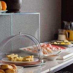 Отель H2 Jerez в номере фото 2