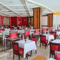 Отель Belver Beta Porto Hotel Португалия, Порту - 4 отзыва об отеле, цены и фото номеров - забронировать отель Belver Beta Porto Hotel онлайн питание фото 3