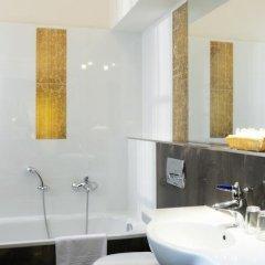 Отель The Charles ванная фото 2