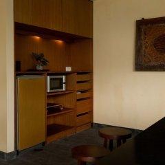 Отель Komaneka at Bisma в номере фото 2