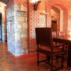 Отель Labranda Mares Marmaris Кумлюбюк фото 14