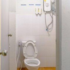 Отель Gotum 2 Таиланд, Пхукет - отзывы, цены и фото номеров - забронировать отель Gotum 2 онлайн ванная