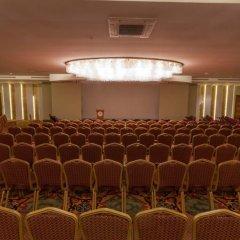 Отель Seher Sun Palace Resort & Spa - All Inclusive