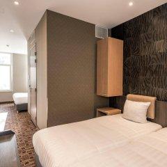 Отель Inner Amsterdam Нидерланды, Амстердам - - забронировать отель Inner Amsterdam, цены и фото номеров комната для гостей фото 5