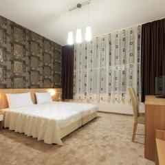 Sky Hotel Велико Тырново комната для гостей фото 3