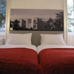 Отель Koolhouse Porto фото 20