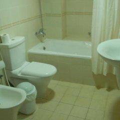 Deebaj Al Khabisi Plaza Hotel ванная фото 2