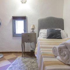 Апартаменты Atelier Atenea Apartments Агридженто удобства в номере фото 2