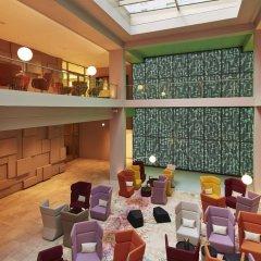 Steigenberger Hotel am Kanzleramt детские мероприятия фото 3