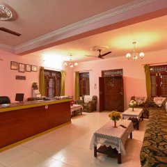 Отель Fine Pokhara Непал, Покхара - отзывы, цены и фото номеров - забронировать отель Fine Pokhara онлайн спа