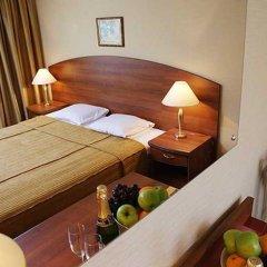 Гостиница Ладога в Санкт-Петербурге 5 отзывов об отеле, цены и фото номеров - забронировать гостиницу Ладога онлайн Санкт-Петербург в номере