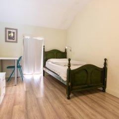 Mad4you Hostel удобства в номере