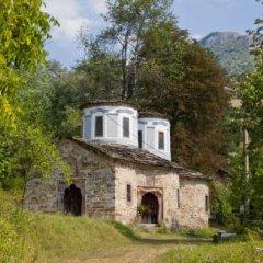 Отель Family Hotel Teteven Болгария, Тетевен - отзывы, цены и фото номеров - забронировать отель Family Hotel Teteven онлайн фото 3