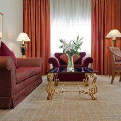 Отель Le Meridien Fairway комната для гостей фото 3