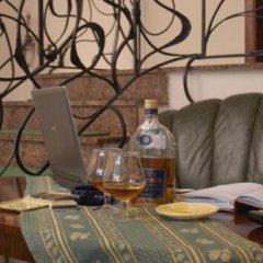 Гостиница Перлына Карпат Украина, Волосянка - отзывы, цены и фото номеров - забронировать гостиницу Перлына Карпат онлайн в номере фото 2