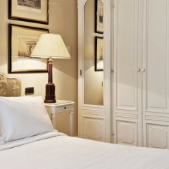 Millennium Hotel Paris Opera комната для гостей фото 7