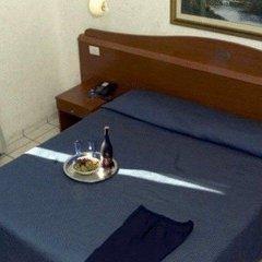 Arco Hotel в номере