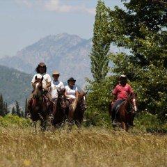 Hotel Berke Ranch&Nature фото 3