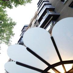 Отель Warwick Reine Astrid - Lyon Франция, Лион - 2 отзыва об отеле, цены и фото номеров - забронировать отель Warwick Reine Astrid - Lyon онлайн спа фото 2