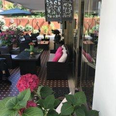 Hotel Mirella фото 9