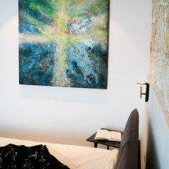 Re Dionisio Boutique Hotel Сиракуза ванная