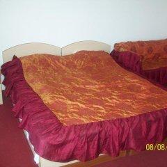 Отель Guest House Dora Болгария, Аврен - отзывы, цены и фото номеров - забронировать отель Guest House Dora онлайн комната для гостей фото 2