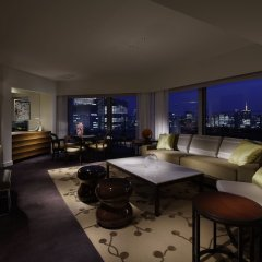 Отель Palace Hotel Tokyo Япония, Токио - отзывы, цены и фото номеров - забронировать отель Palace Hotel Tokyo онлайн фото 2