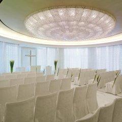 Shangri-La Hotel, Tokyo Токио помещение для мероприятий