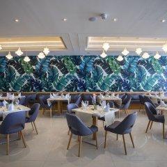 Tsokkos Protaras Hotel фото 2
