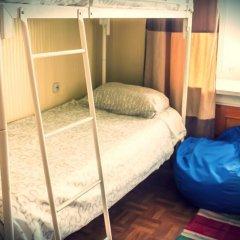 Гостиница Sweet Hostel в Челябинске 11 отзывов об отеле, цены и фото номеров - забронировать гостиницу Sweet Hostel онлайн Челябинск детские мероприятия