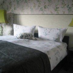 Schlossgarten Hotel am Park von Sanssouci комната для гостей фото 5