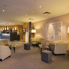 Отель NH Wien City Австрия, Вена - 7 отзывов об отеле, цены и фото номеров - забронировать отель NH Wien City онлайн развлечения