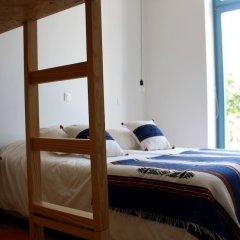 Отель Hostel & Suites Des Arts Португалия, Амаранте - отзывы, цены и фото номеров - забронировать отель Hostel & Suites Des Arts онлайн детские мероприятия фото 2