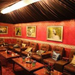 Отель Acacia Suites Иордания, Амман - отзывы, цены и фото номеров - забронировать отель Acacia Suites онлайн развлечения