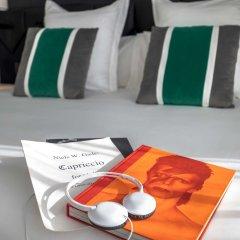 Отель Foxa 32 в номере