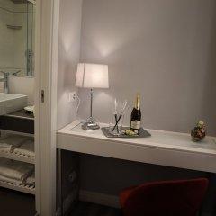 Отель Millina Suites In Navona удобства в номере