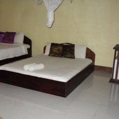 Отель Villa Thony 1 House 1 комната для гостей фото 2