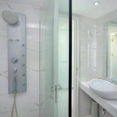 Nestor Hotel Айя-Напа ванная фото 2