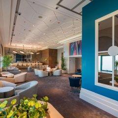 INTERNATIONAL Hotel Casino & Tower Suites гостиничный бар