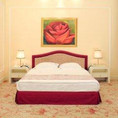Отель Casino Rodos Grande Albergo Delle Rose комната для гостей фото 5