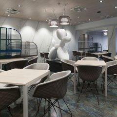 Hotel Neptuno Валенсия помещение для мероприятий