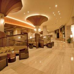 Отель Kaya Palazzo Golf Resort фото 3