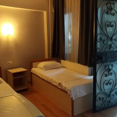 No Problem Pansiyon & Alkaya Турция, Чешмели - отзывы, цены и фото номеров - забронировать отель No Problem Pansiyon & Alkaya онлайн комната для гостей фото 2