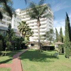 Отель Roc Costa Park Испания, Торремолинос - отзывы, цены и фото номеров - забронировать отель Roc Costa Park онлайн фото 4