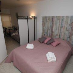 Отель Urban Beach A Casa dos Sonhos комната для гостей фото 4